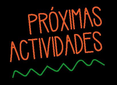 proximas-actividades