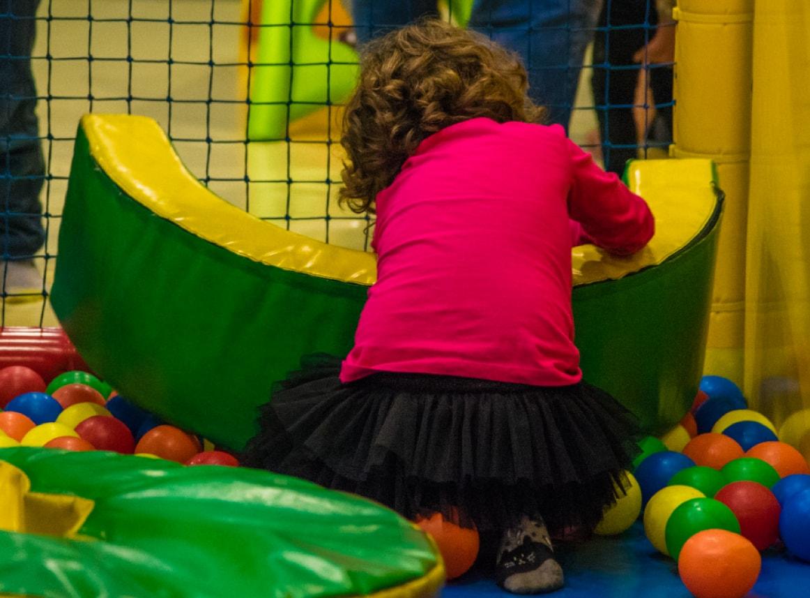 chiquipark-jugando