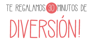 30-minutos-gratis-de-diversion
