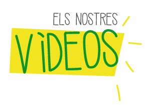 els nostres videos planeta magic