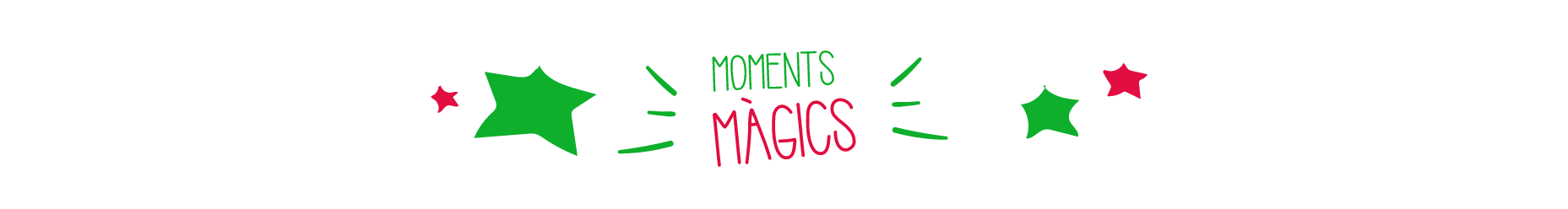 moments-magics
