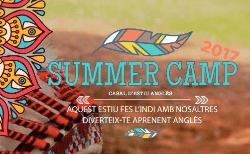 summercamp_casal_planeta