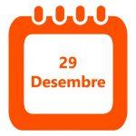 29-desembre