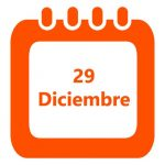 29-diciembre
