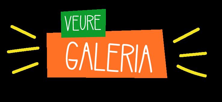 GALERIA-CAT