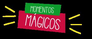 momentos-magicos