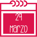 29 MARZO