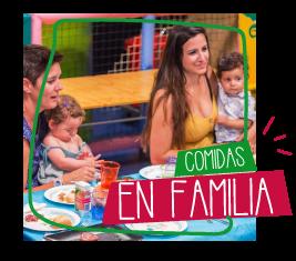 COMIDAS-EN-FAMILIA
